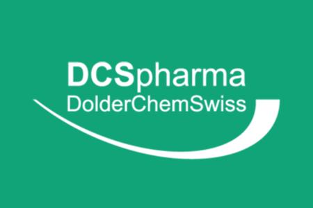 DCS Pharma AG