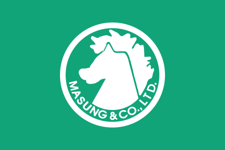 Masung & Co., Ltd.
