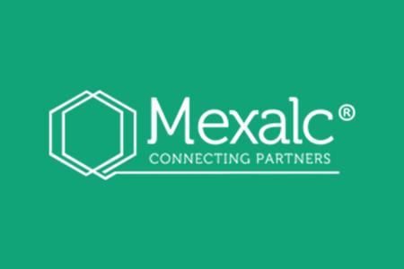 Mexalc, S.A. de C.V.