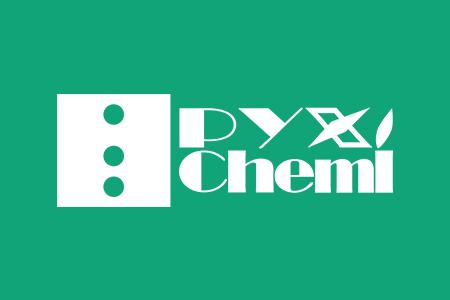 Pyxchemi K.K.