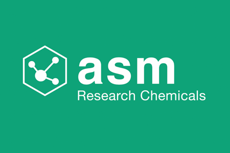 ASM Research Chemicals GmbH